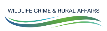 Launch of NPCC Rural and Wildlife Crime strategy
