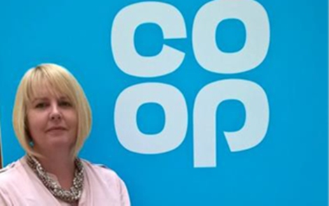 Police Professional placement: Co-operative group