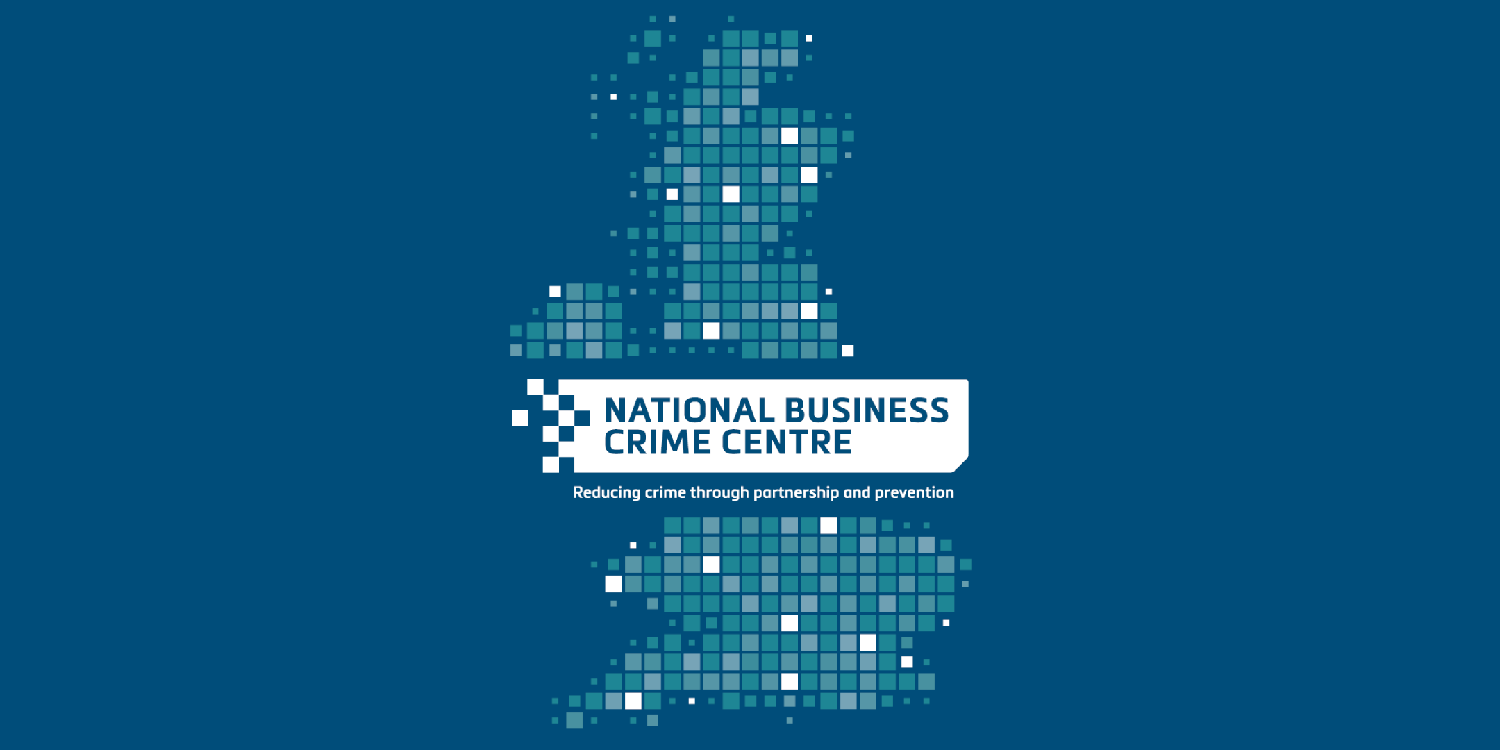 Tackling Violence Against Business Conference