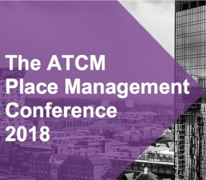 ATCM Addressing violence at conference next week