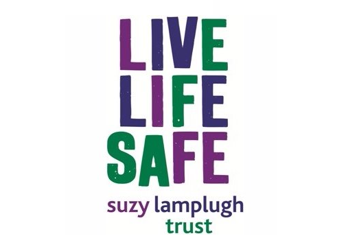 Suzy Lamplugh Trust Survey into workplace safety