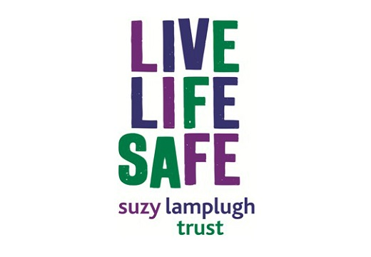 Suzy's Charter for Workplace Safety launched