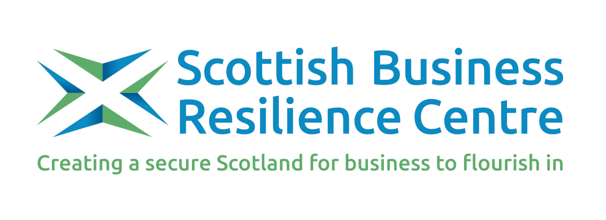 Scottish Business Resilience Centre SBRC