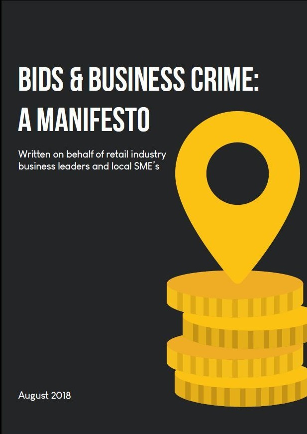 businesscrimemanifesto