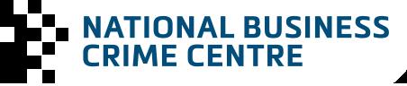 National Business Crime Centre (NBCC)